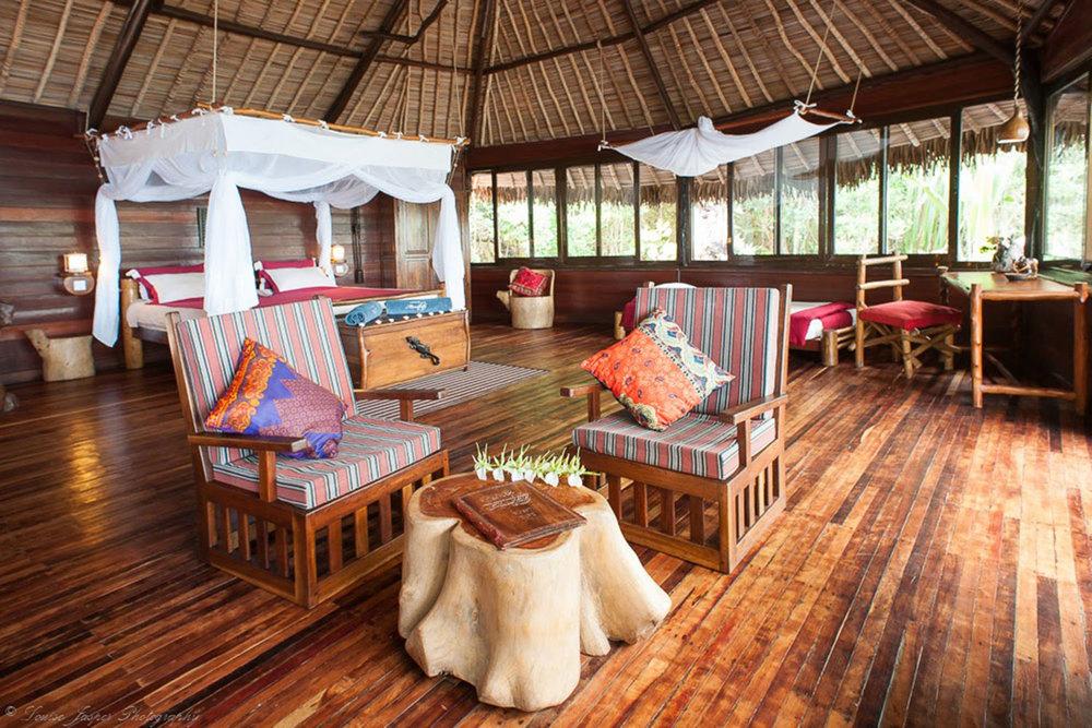 EXPOSE_TRAVEL_MADAGASCAR_18.jpg