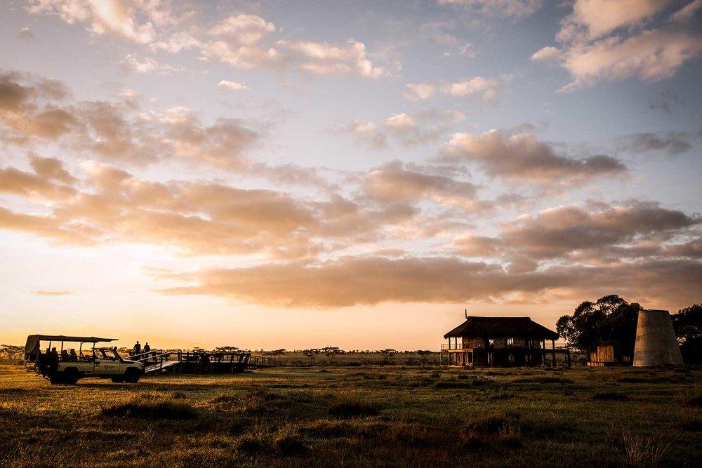 EXPOSE_TRAVEL_I-LOVE-AFRICA_10.jpg