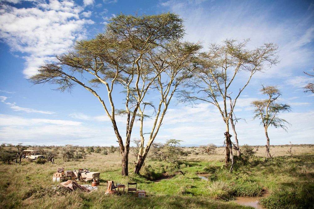 EXPOSE_TRAVEL_I-LOVE-AFRICA_14.jpg