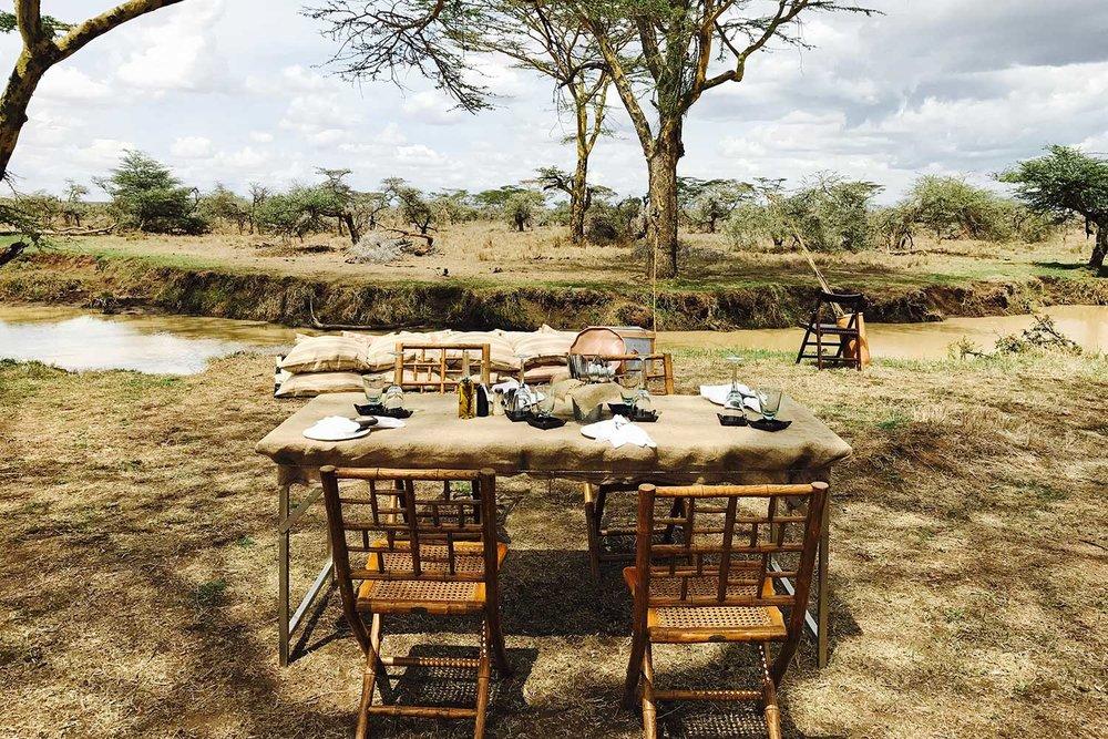 EXPOSE_TRAVEL_I-LOVE-AFRICA_24.jpg