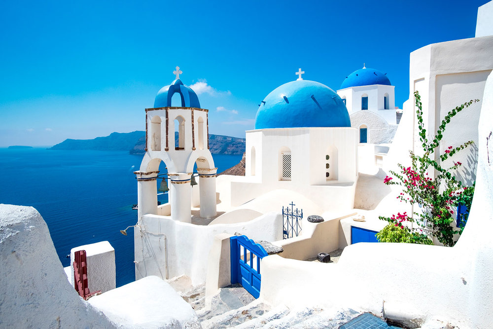 LB-BLOG_BEST-PLACES-FOR-A-SPECTACULAR-EASTER_02.jpg
