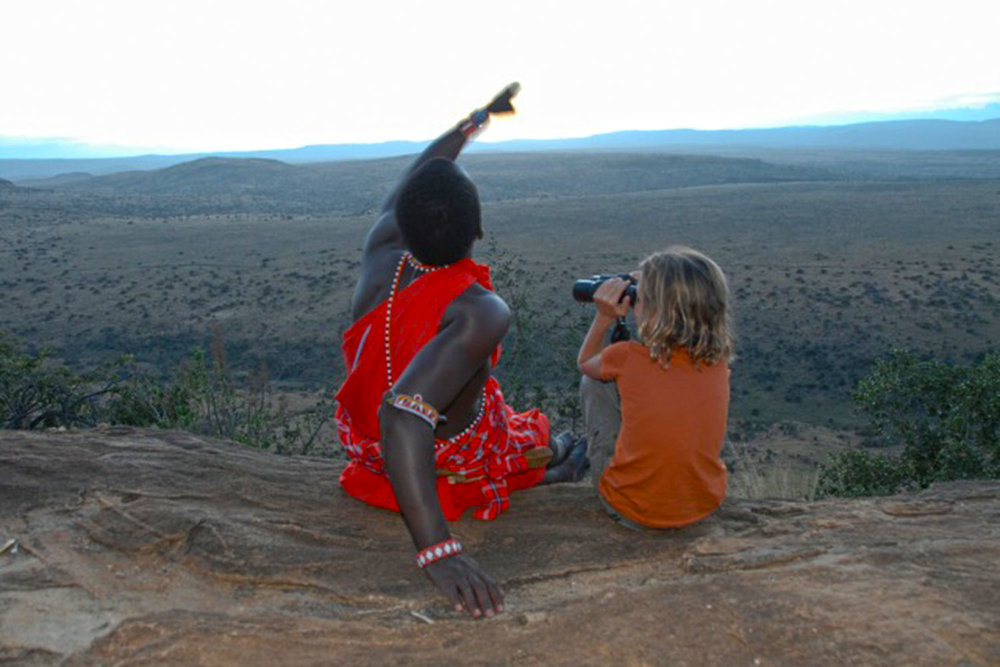 LB-BLOG_AMAZING-AFRICA-–-A-DESTINATION-FOR-ALL-AGES_36.jpg