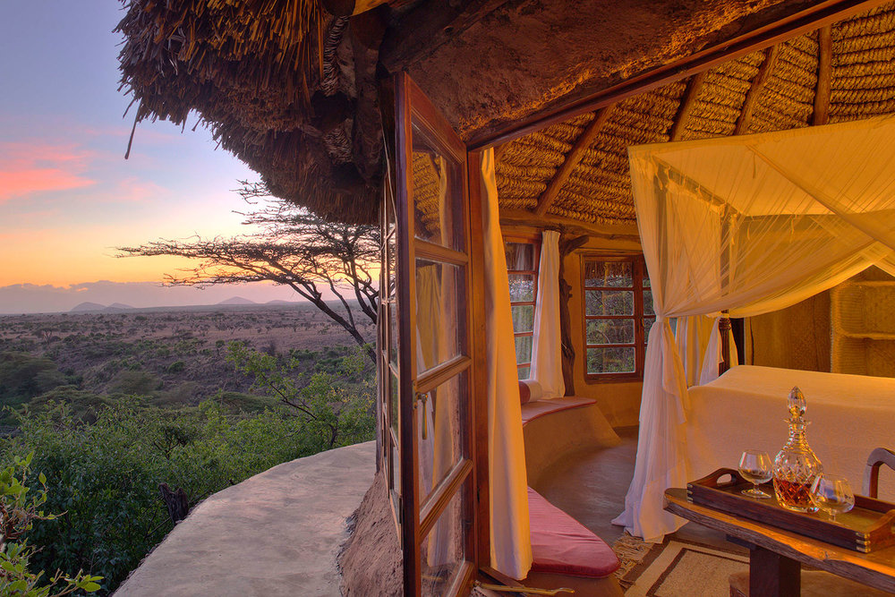 LB-BLOG_AMAZING-AFRICA-–-A-DESTINATION-FOR-ALL-AGES_41.jpg