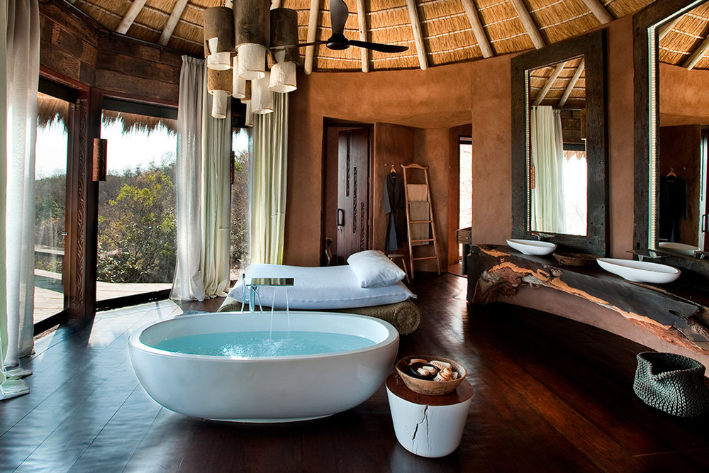 LB-BLOG_AMAZING-AFRICA-–-A-DESTINATION-FOR-ALL-AGES_01.jpg
