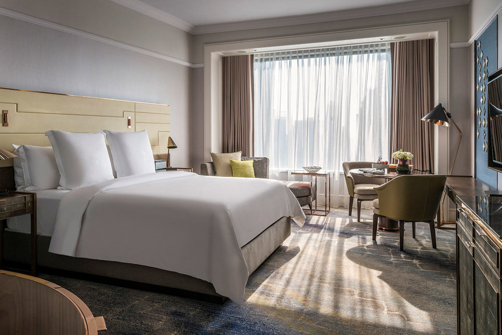180522_LB-BLOG_HOW-TO-ENSURE-A-GREAT-HOTEL-STAY_18.jpg