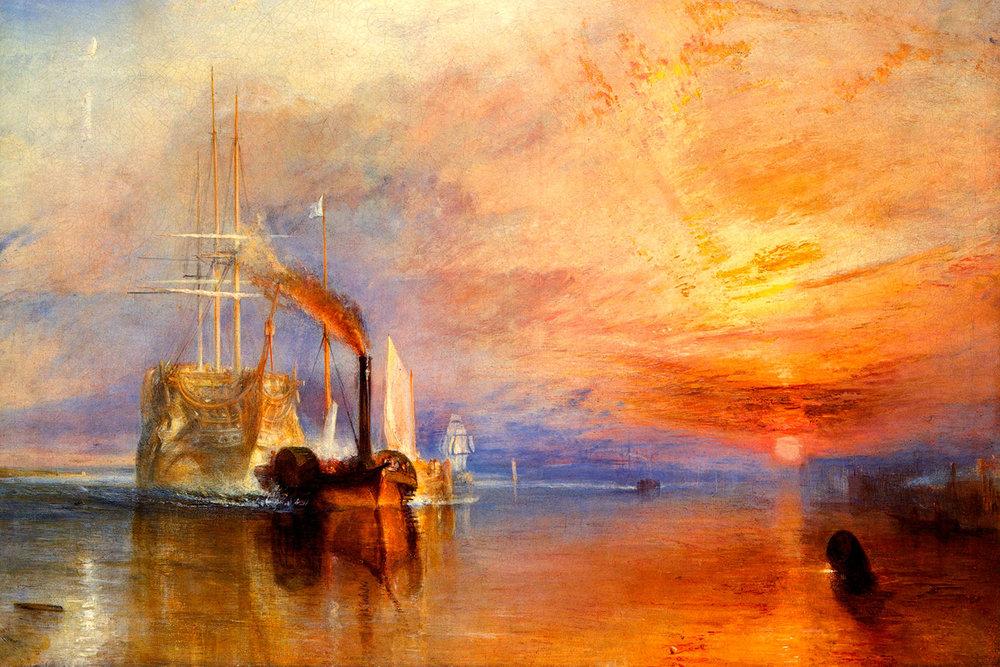 180504_LB-BLOG_THE-BEST-ART-WORTH-TRAVELLING-FOR_LONDON_06.jpg