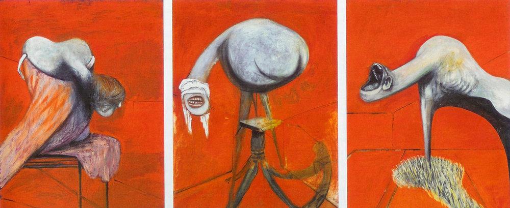 180504_LB-BLOG_THE-BEST-ART-WORTH-TRAVELLING-FOR_LONDON_08.jpg