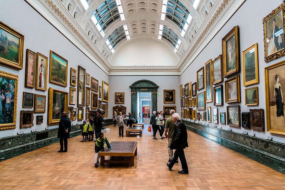 180504_LB-BLOG_THE-BEST-ART-WORTH-TRAVELLING-FOR_LONDON_09.jpg