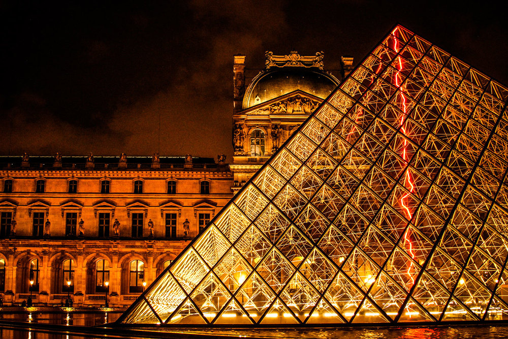 THE-BEST-ART-WORTH-TRAVELLING-FOR-–-PARIS_08.jpg