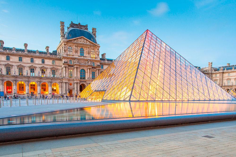 THE-BEST-ART-WORTH-TRAVELLING-FOR-–-PARIS_09.jpg