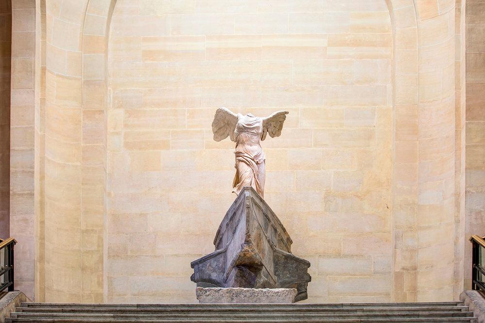 THE-BEST-ART-WORTH-TRAVELLING-FOR-–-PARIS_11.jpg