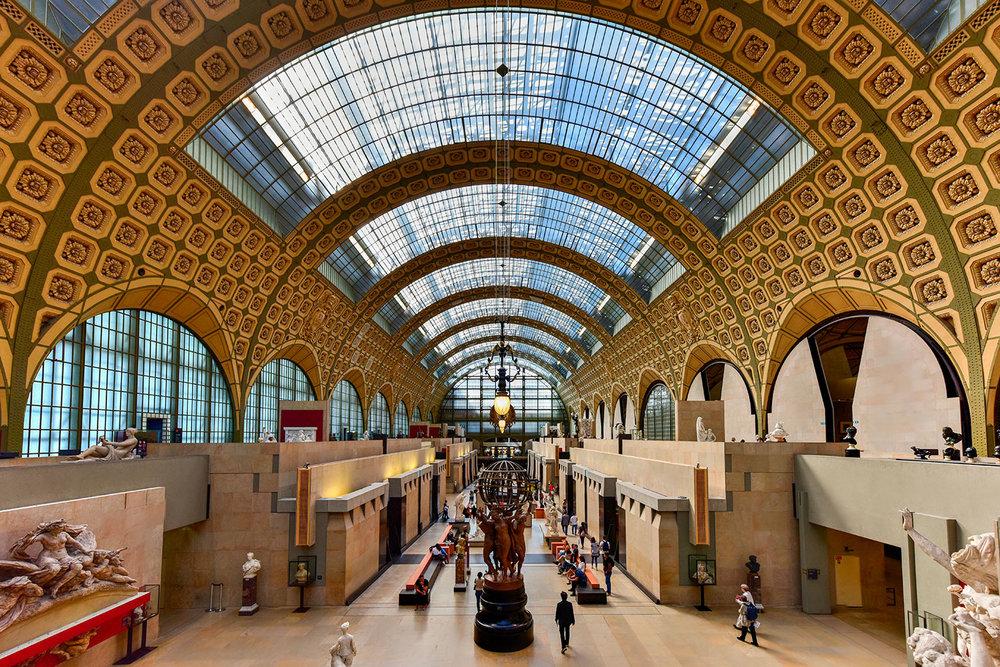 THE-BEST-ART-WORTH-TRAVELLING-FOR-–-PARIS_10.jpg