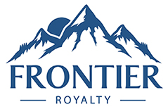 Frontier Royalty