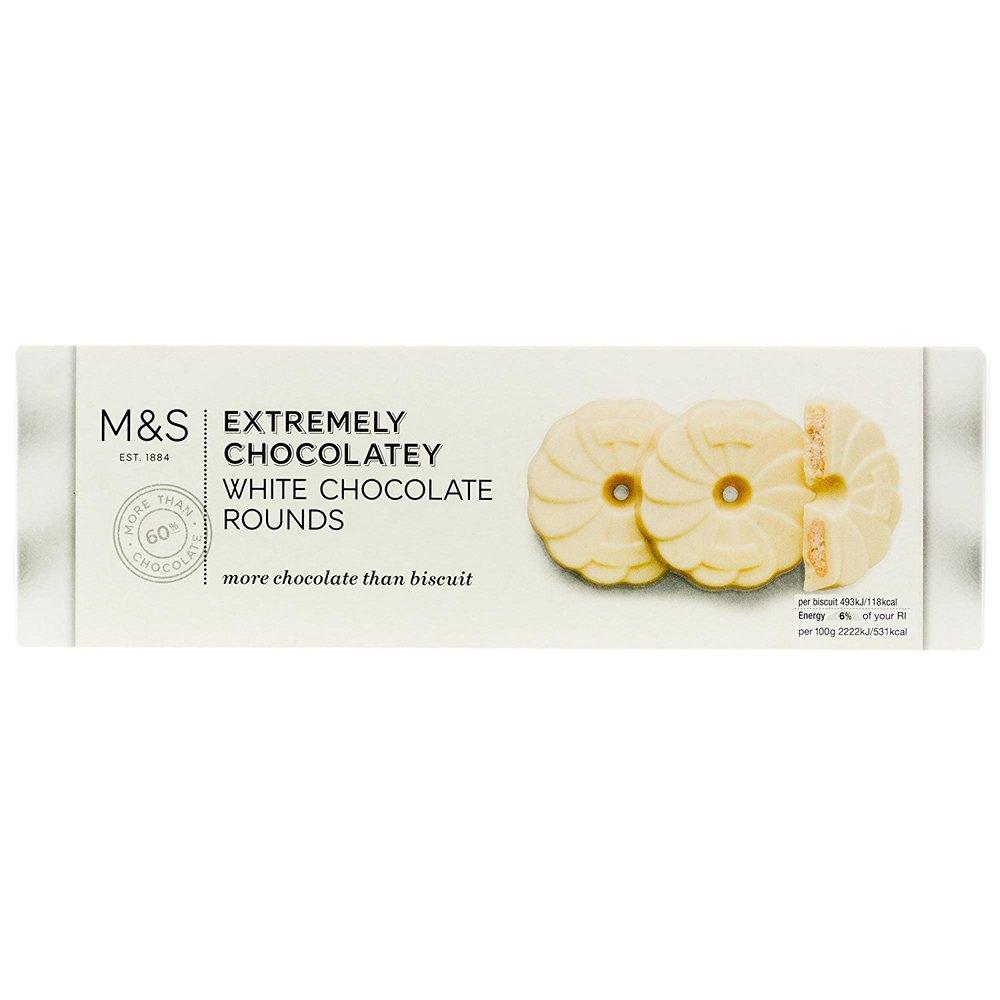 Marks-Spencer-Extremely-Chocolatey-White-Chocolate-Rounds-200g.jpg