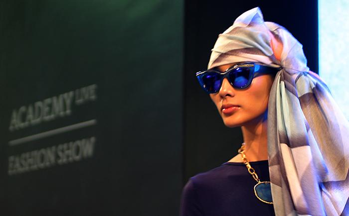 fashionacademytd.jpg