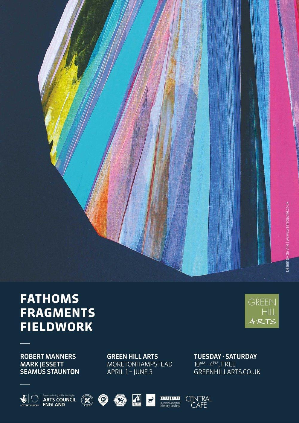 FFF flyer (1).jpg