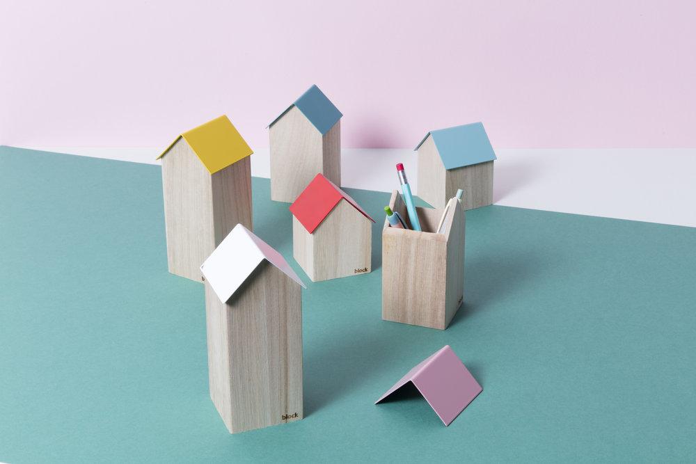 Block Design - SERVICES: Consultancy, Brand narrative, verbal identity, Copywriting,Social Media management