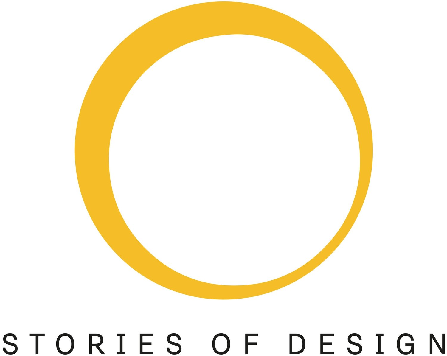 Stories of Design