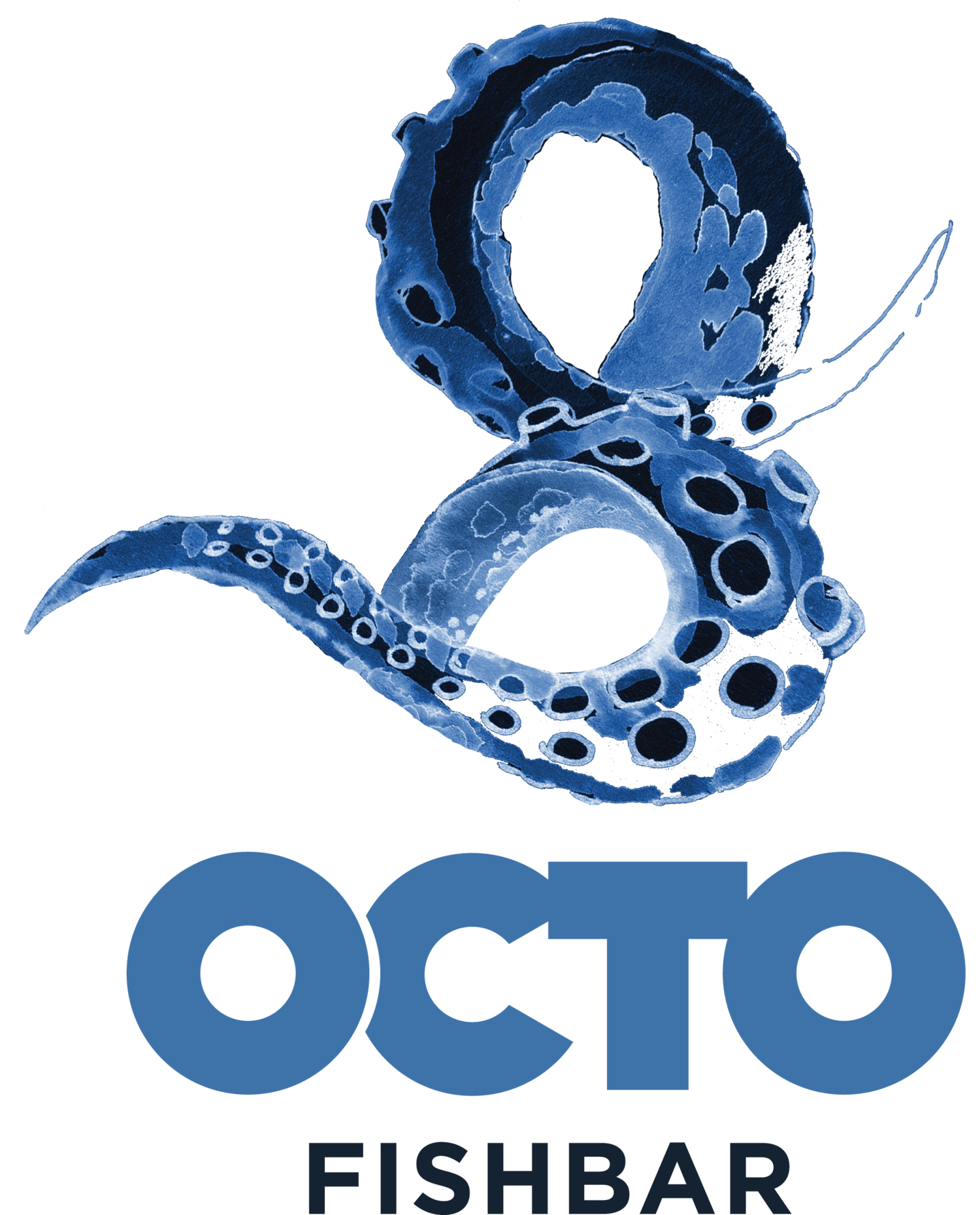 Octo Fish Bar