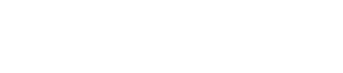 PASACAT Philippine Performing Arts Company