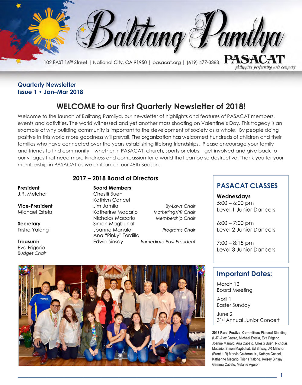 PASACAT_Newsletter_Issue1-FINAL copy.jpg