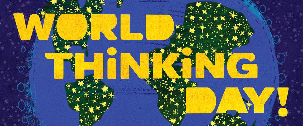 1.6.2.-World-Thinking-Day_1060x440.jpg