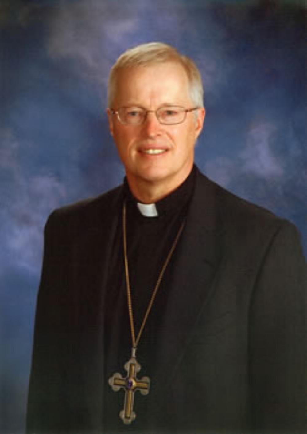 bishop-john-roth.jpg