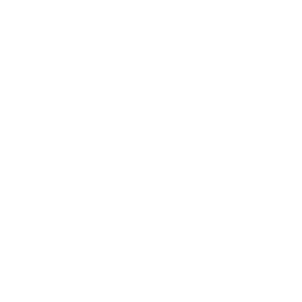 Central/Southern Illinois Synod