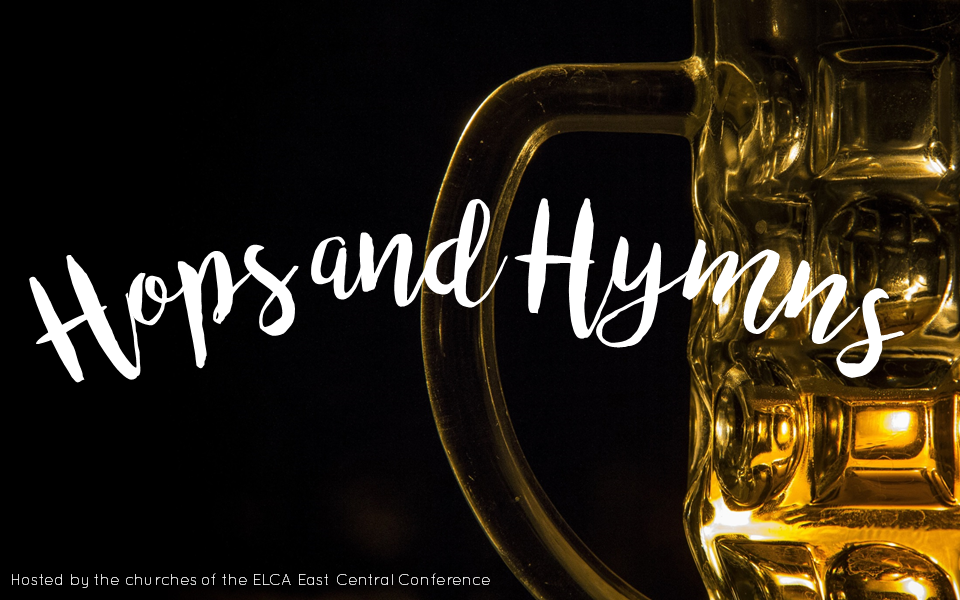 Hops and Hymns.PNG