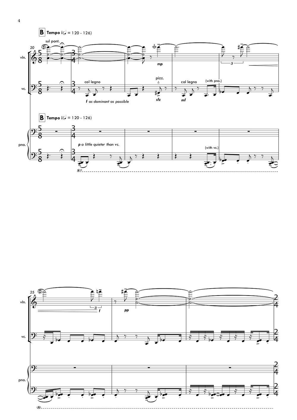 riffs (excerpt_2).jpg