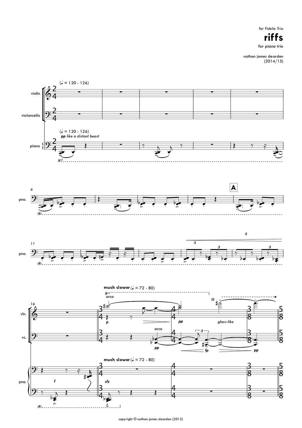 riffs (excerpt_1).jpg