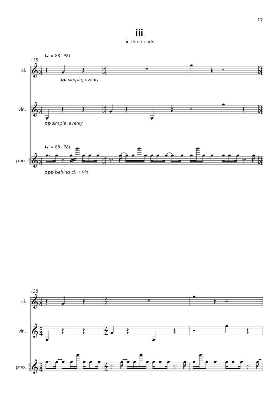 snag (final edit); page 3.jpg