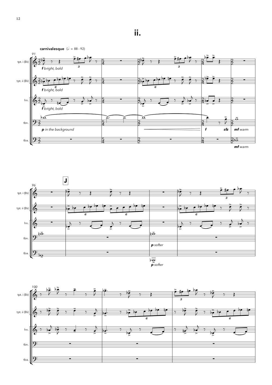franz [page_5].jpg