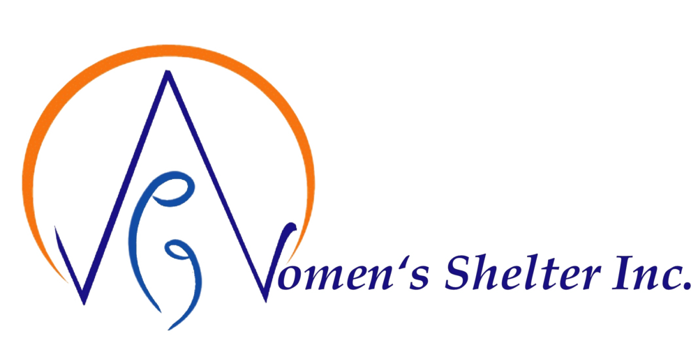 logo womens shelter.png
