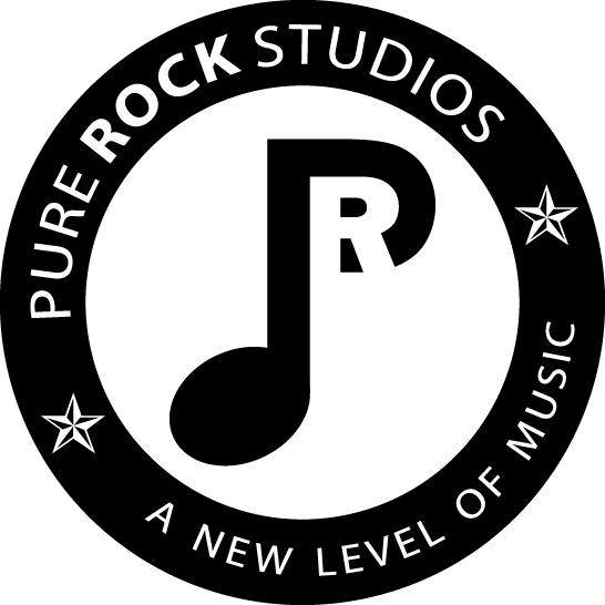 pure_rock_studios+copy.png