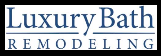 LBR Logo copy.png