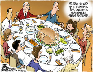 Thanksgiving-as-a-Lifestyle.png
