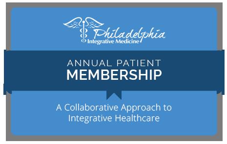 integrative health membership