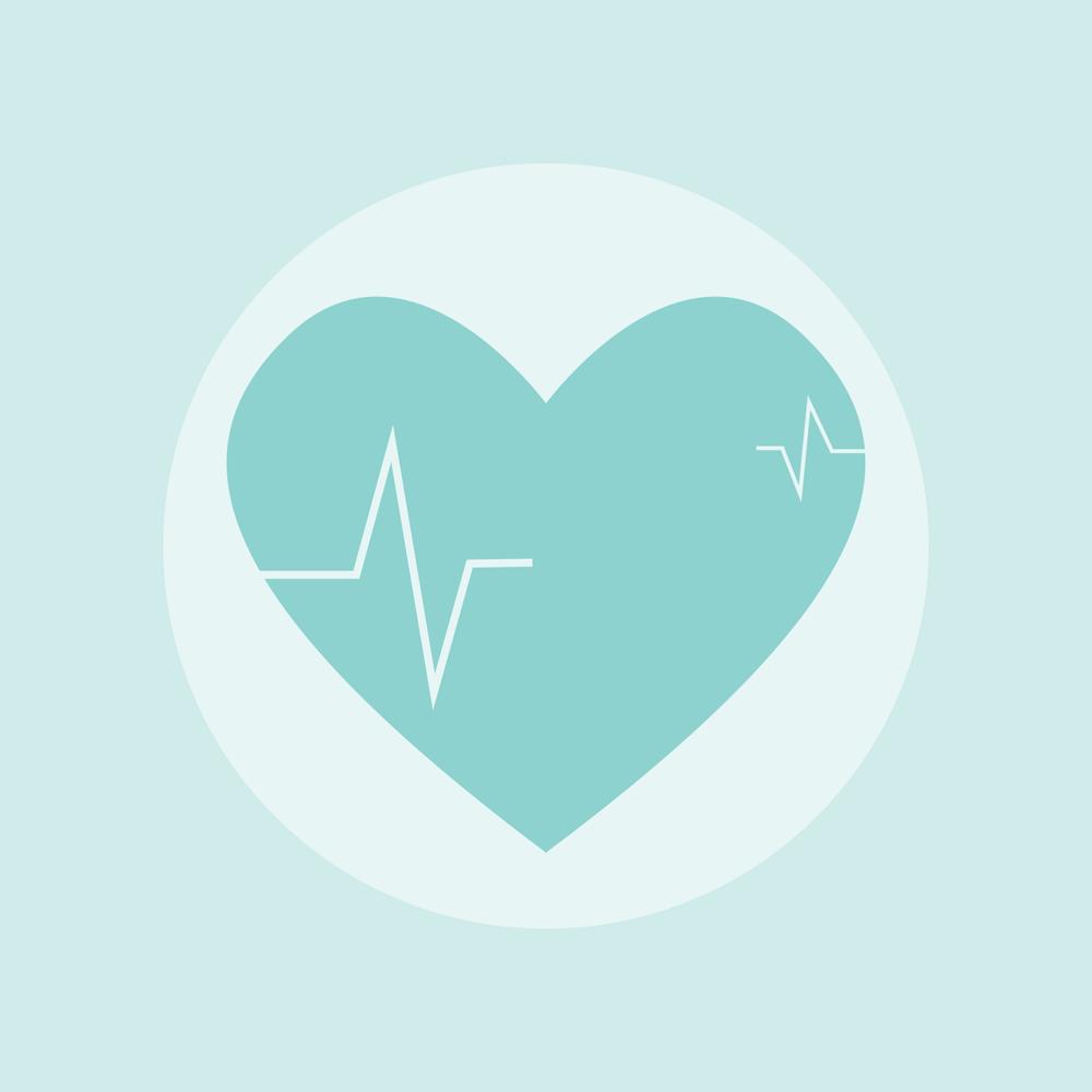 integrative heart health mainline