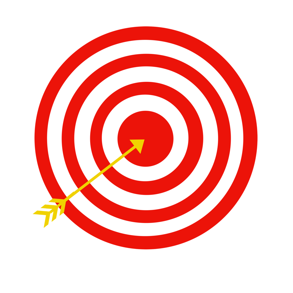 target-1133906_1920.png