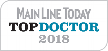 mainline today top doctor