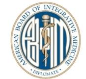 ABOIM Logo for Business Card 4.16.jpg