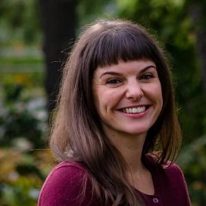 Prime Coordinator, Denise Roberts