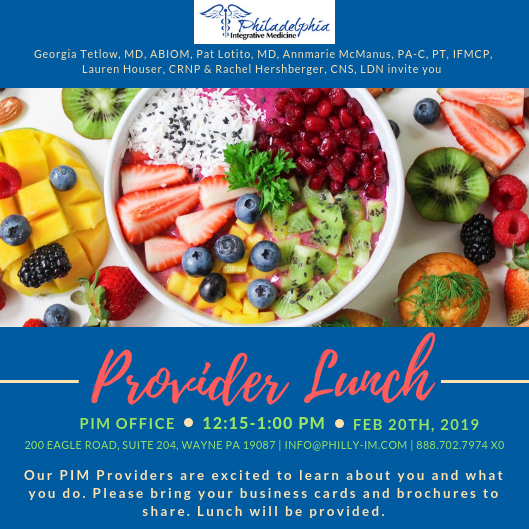 Provider Lunch Invitation 2.20.19 (Website).png