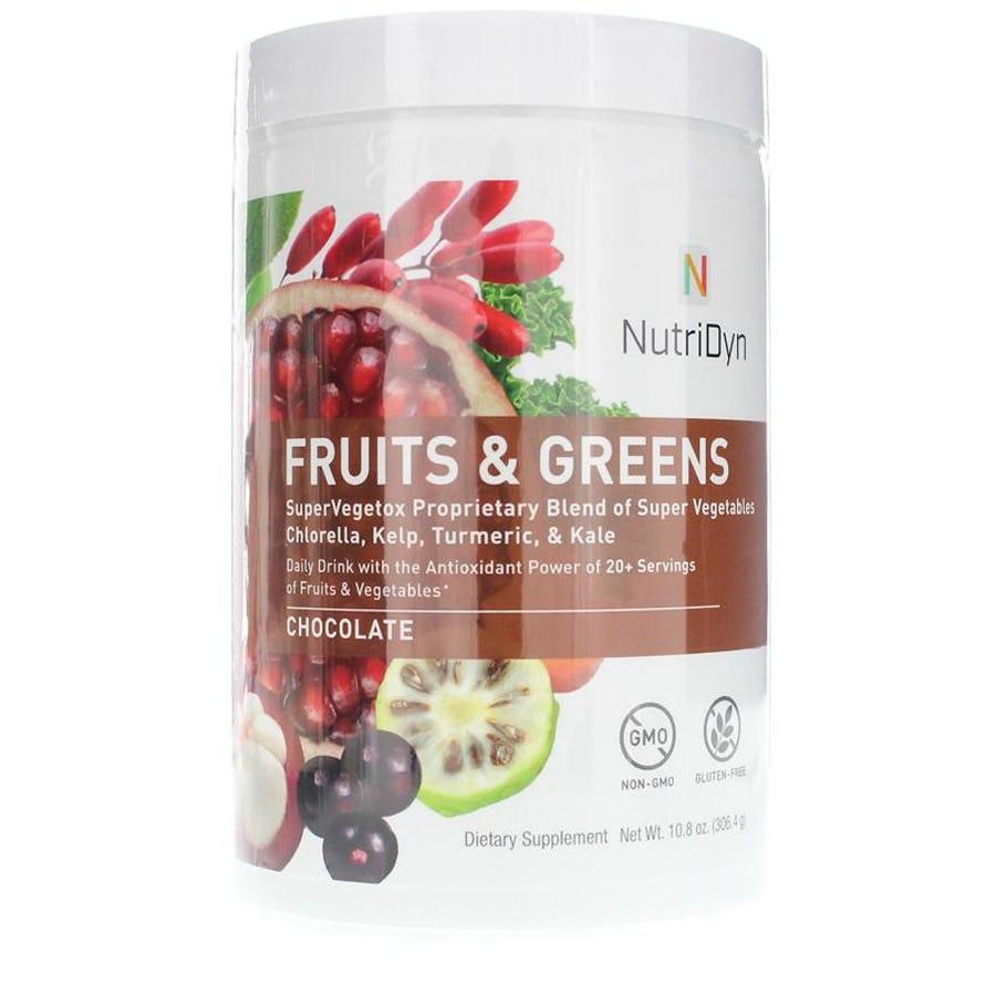fruits-greens-chocolate-ND-27-1.jpg