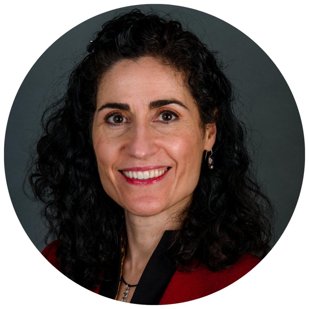 Dr. Georgia Tetlow, MD, ABOIM