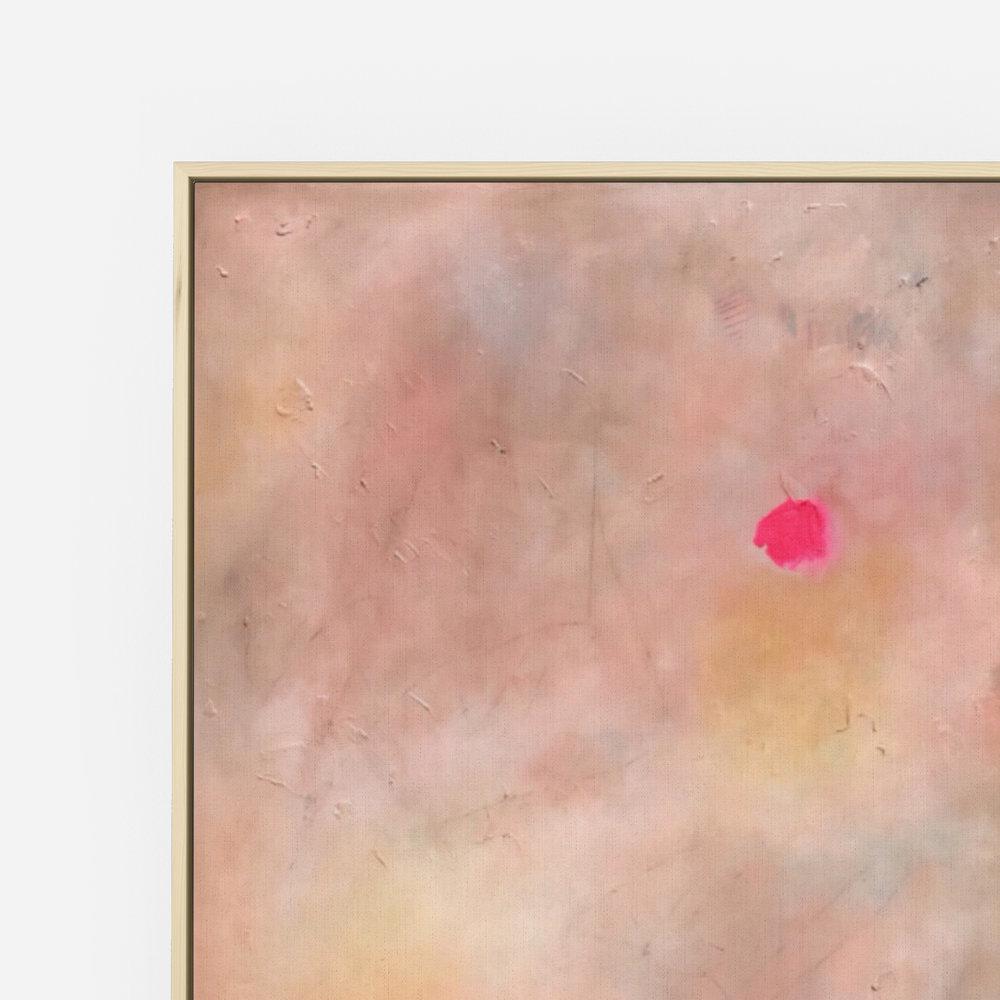 Millenial Pink 48x60 POMH $3,000.jpg