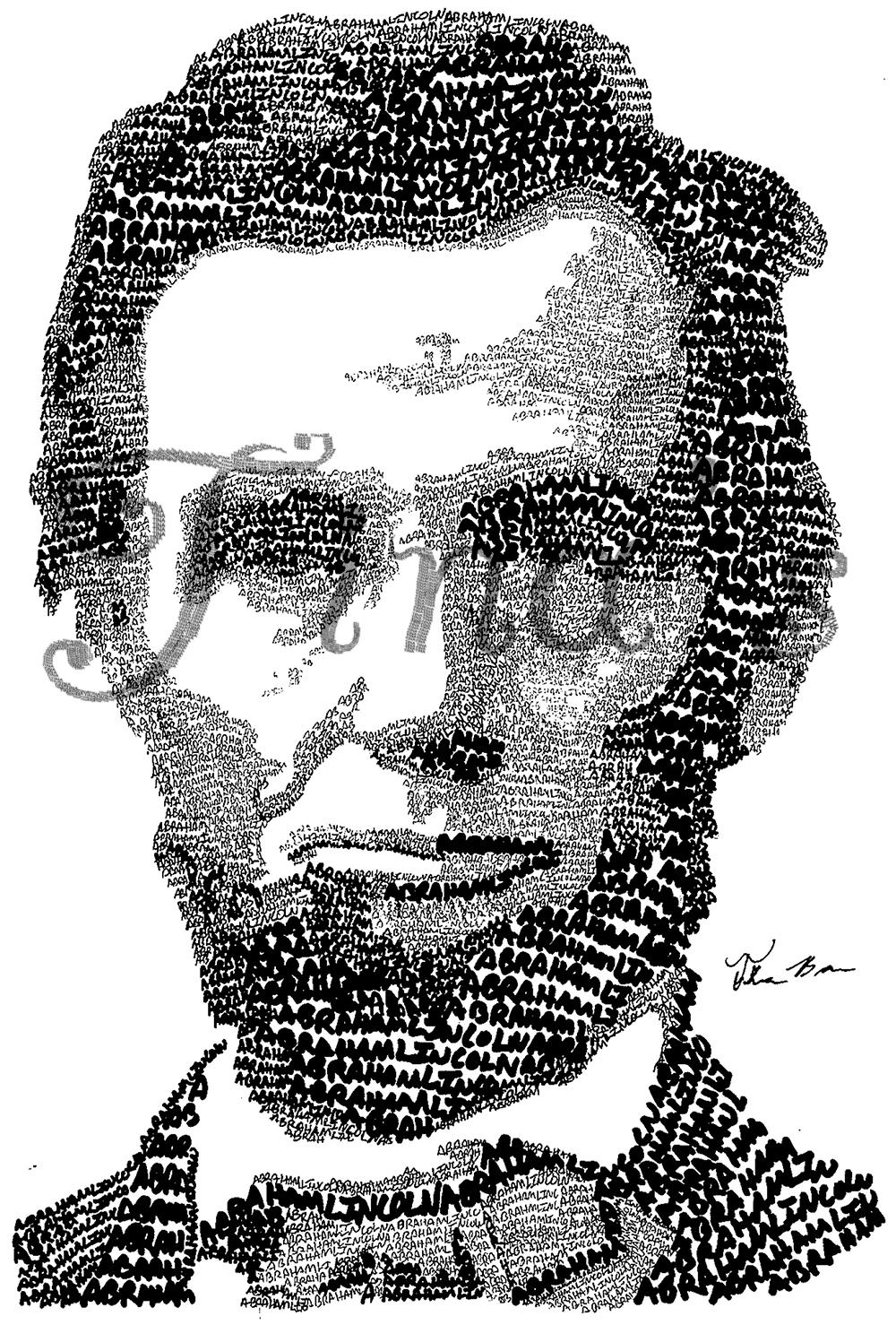 Abe+nw.jpg