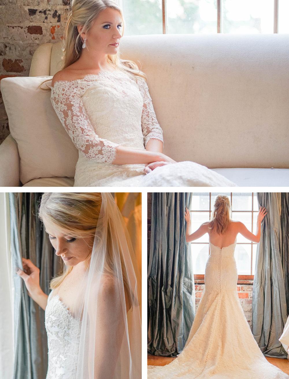 Bridal Portraits gallery_3.jpg