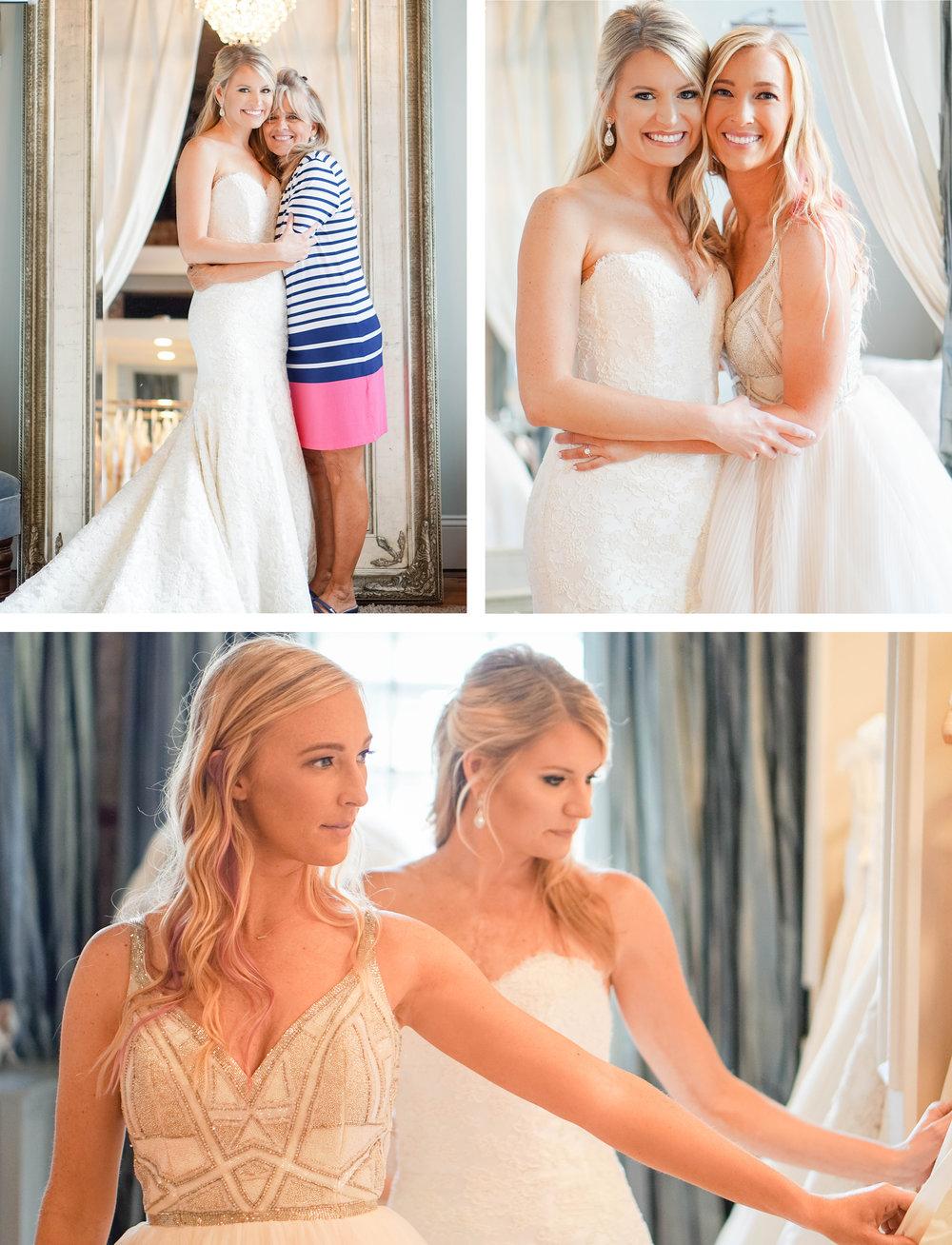 Bridal Portraits gallery_5.jpg